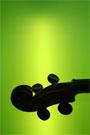 Fiddleandbow
