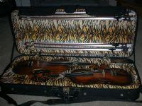 View fiddlevixen5's Homepage