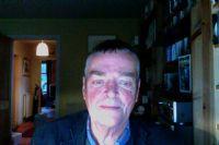 View denham macdougall's Homepage