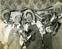 View Old-Time Music in Tennessee's Homepage