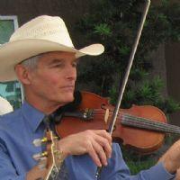 View Bill McClellan's Homepage
