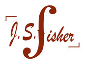 View JSFisher's Homepage