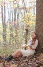 fiddler-hillary