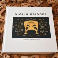View violinbridges' Homepage