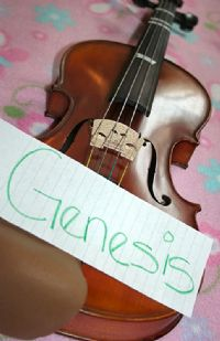 View TippingtheStrings' Homepage
