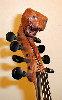 Fiddlemaker5224