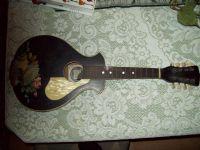 View mandolinpicker2's Homepage