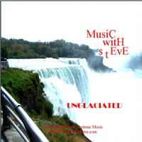 View MusicWithSteve's Homepage