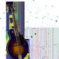 View mandosoft's Homepage