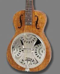 View ukuleleph's Homepage